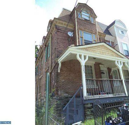 5543 Pulaski Ave, Philadelphia, PA 19144