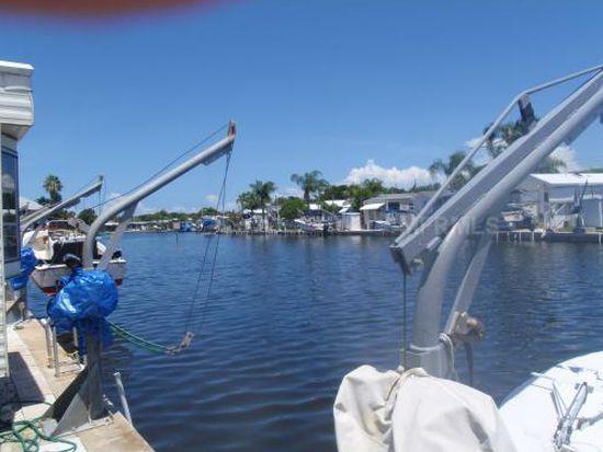 2050 Ketch Cir, Palm Harbor, FL 34683