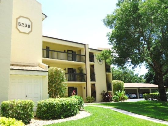 6258 Cougar Run # 202, Fort Myers, FL 33908