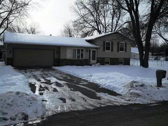 5011 Valentine Pl, Rockford, IL 61108