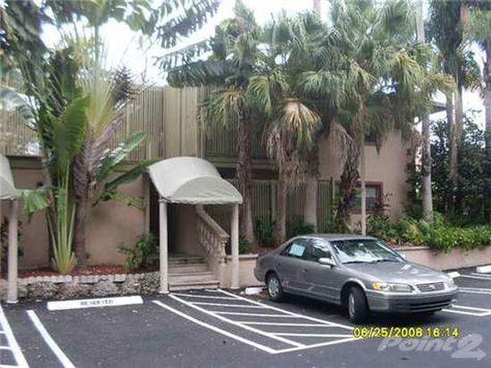 3265 Virginia St APT 4, Miami, FL 33133