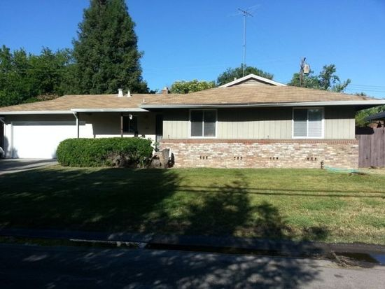 1822 Eastern Ave, Sacramento, CA 95864