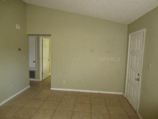 10102 Portale Ave, Orlando, FL 32825