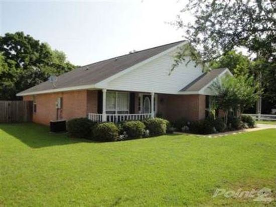 101 Pine Place Dr, Foley, AL 36535