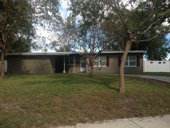 5205 Chenault Ave, Orlando, FL 32839