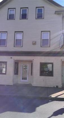 122 Allen St, New Bedford, MA 02740