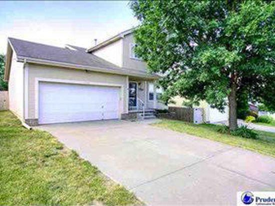 14515 Fowler Ave, Omaha, NE 68116