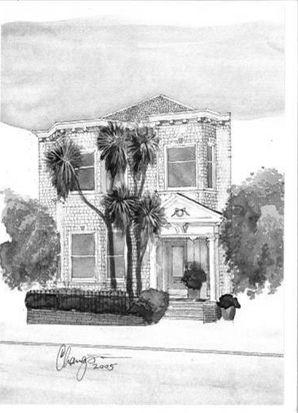 70 Divisadero St # A, San Francisco, CA 94117