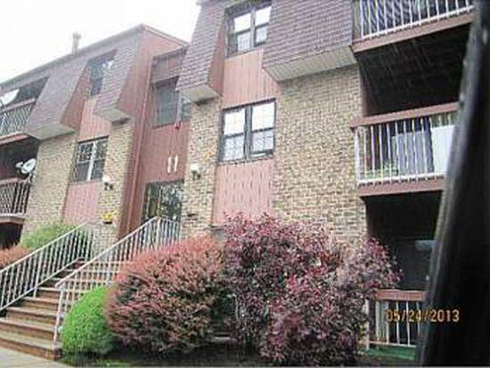 127 Keystone Ct, Woodbridge, NJ 07095