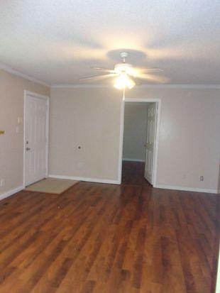 2905 SW Archer Rd APT 5015, Gainesville, FL 32608