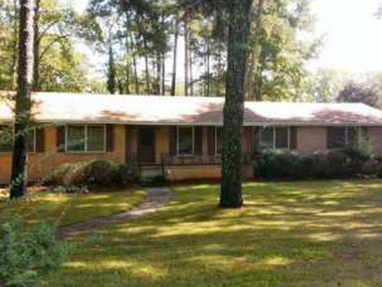 994 Redbud Ln SW, Atlanta, GA 30311