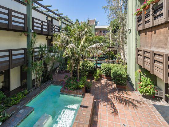 320 S Ardmore Ave APT 217, Los Angeles, CA 90020