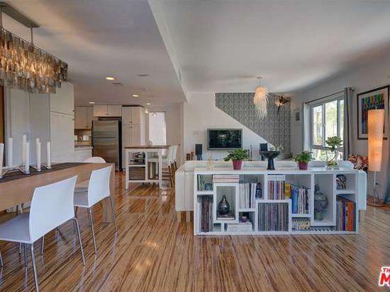 7200 Sunnydip Trl, Los Angeles, CA 90068