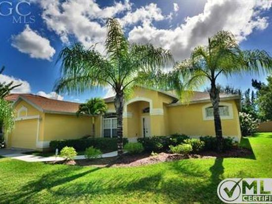 15087 Balmoral Loop, Fort Myers, FL 33919