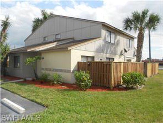 5272 Cedarbend Dr APT 4, Fort Myers, FL 33919