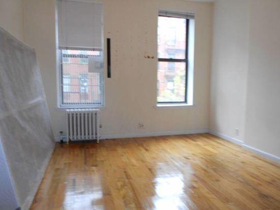 1080 5th Ave, New York, NY 10128