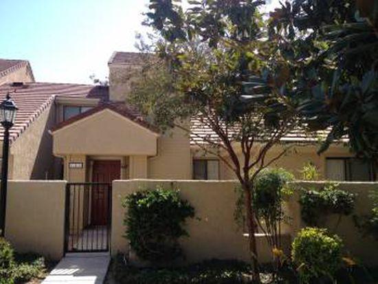 2272 Birchglen St UNIT 151, Simi Valley, CA 93063