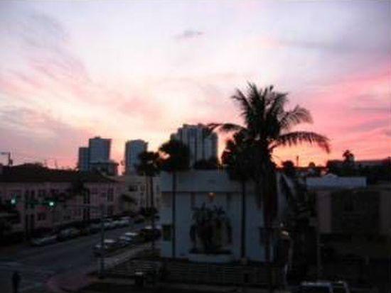 801 Meridian Ave APT 3C, Miami Beach, FL 33139