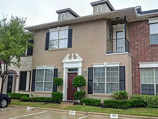 329 Forest Dr, College Station, TX 77840