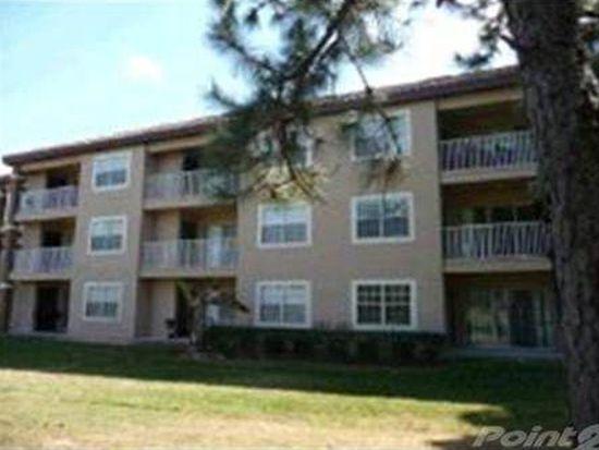 13953 Fairway Island Dr APT 615, Orlando, FL 32837