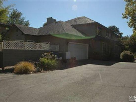 3350 Piner Rd, Santa Rosa, CA 95401