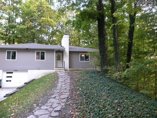 3026 River Rd, Perry, OH 44081