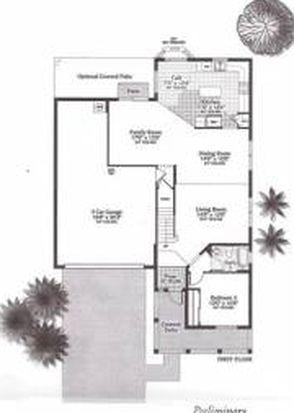 812 SE Fleming Way, Stuart, FL 34997