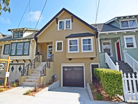 391 Staples Ave, San Francisco, CA 94112