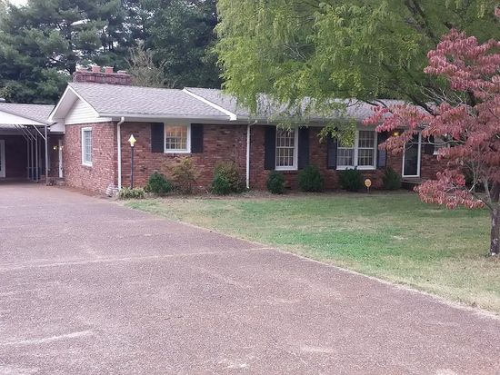 710 Woodmont Dr, Murfreesboro, TN 37129