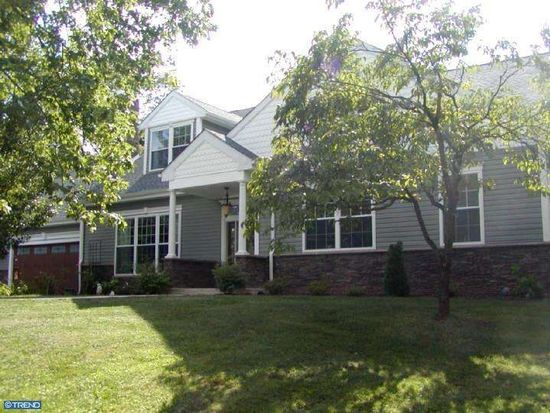 222 E 9th Ave, Collegeville, PA 19426