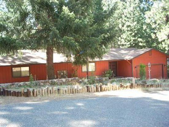 5663 Lupin Ln, Pollock Pines, CA 95726