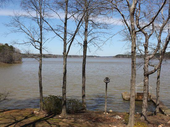1440 Woods Cv, Buckhead, GA 30625