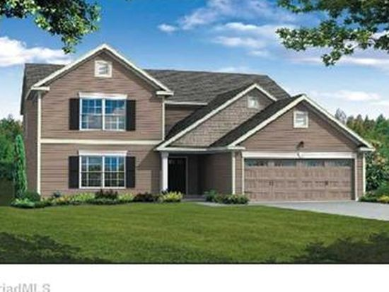 5774 Misty Meadows Ct, Clemmons, NC 27012