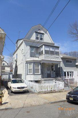800 Ridge St, Newark, NJ 07104