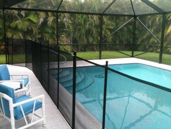 1139 Granada St, Fort Pierce, FL 34949