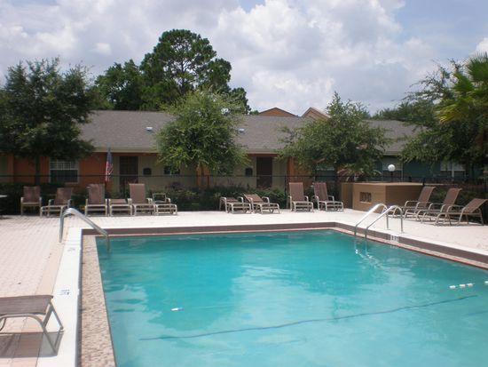 4796 Tangerine Ave # 796, Winter Park, FL 32792