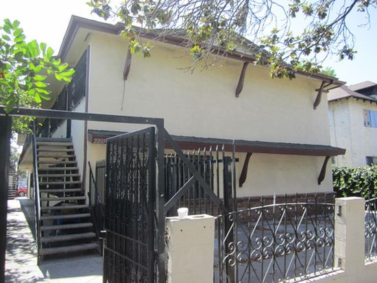 2219 Griffin Ave APT 5, Los Angeles, CA 90031
