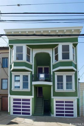 1120 Hampshire St, San Francisco, CA 94110