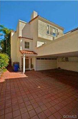 212 N Lucia Ave # B, Redondo Beach, CA 90277
