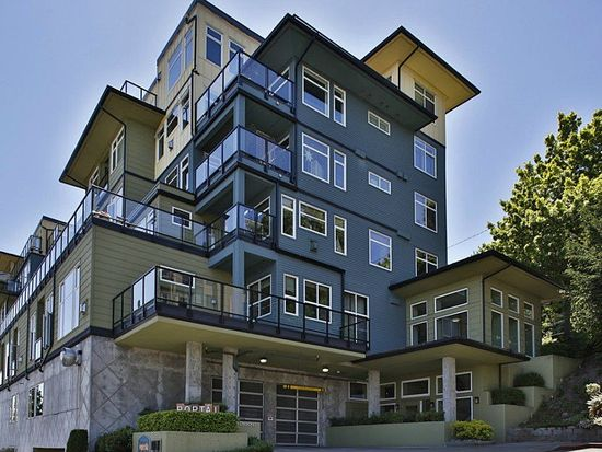 655 Crockett St APT B107, Seattle, WA 98109