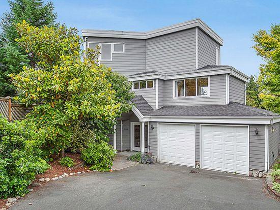 2506 NW 87th St, Seattle, WA 98117