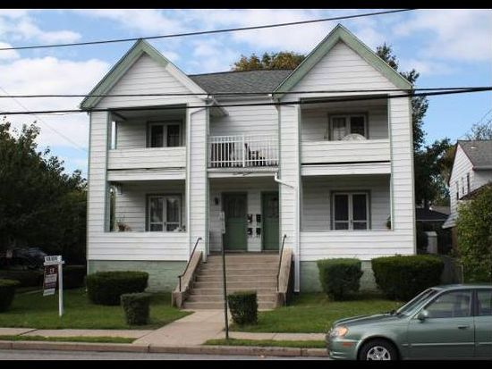 1400 Darby Rd APT 1A, Havertown, PA 19083