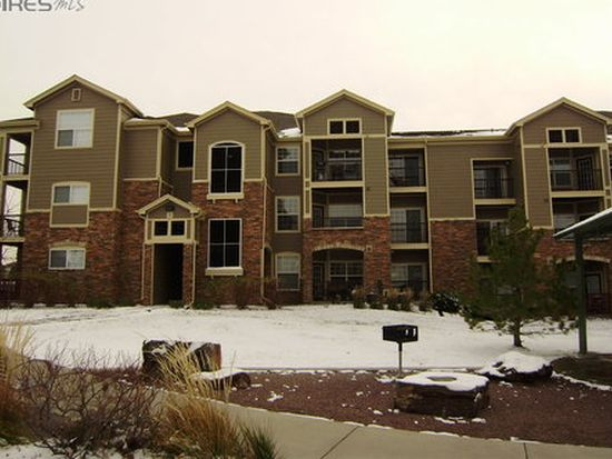 1425 Blue Sky Cir UNIT 15-206, Erie, CO 80516