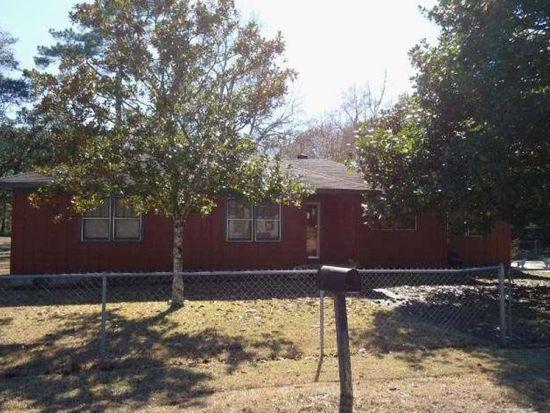 207 Anderson Rd, Saraland, AL 36571