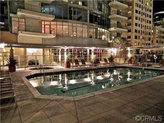 400 W Ocean Blvd UNIT 1201, Long Beach, CA 90802