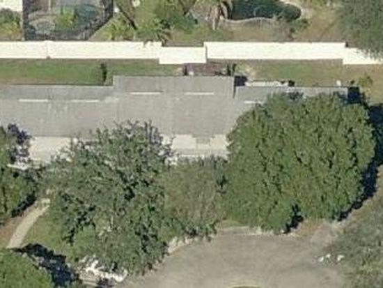3405 Oak Trail Ct, Tampa, FL 33614