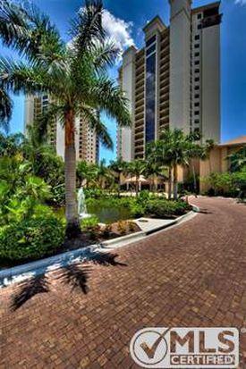 14380 Riva Del Lago Dr APT 2103, Fort Myers, FL 33907