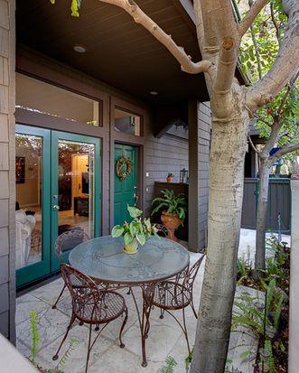 778 E California Blvd # 2, Pasadena, CA 91106