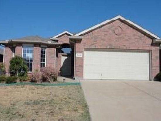6229 Miranda Dr, Fort Worth, TX 76131