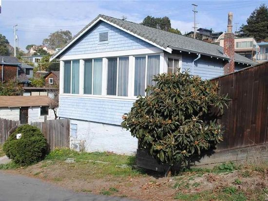 634 Ocean Ave, Richmond, CA 94801